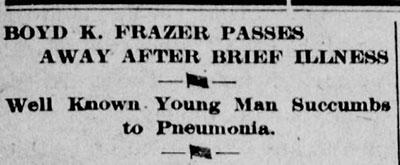 19181031LCT1-headline