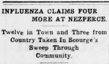 19181031NPH1-headline