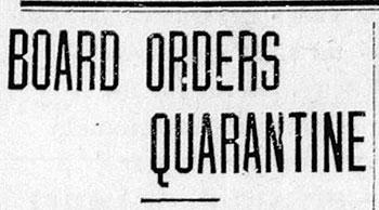 19181031PE1-headline
