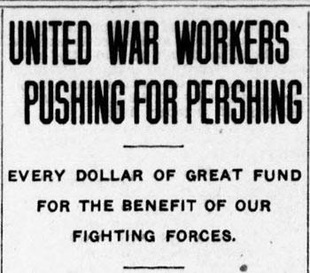 19181031WM1-headline