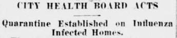 19181101AFP1-headline