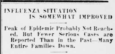19181101AFP2-headline