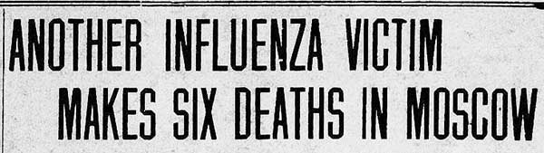 19181101DSM1-headline