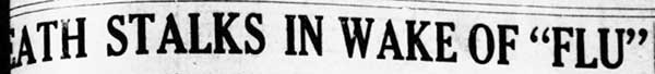 19181101IR1-headline