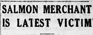 19181101IR2-headline
