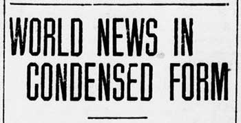 19181101IR4-headline
