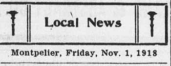19181101ME4-headline