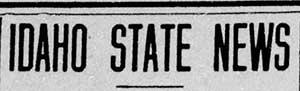 19181101SJ2-headline