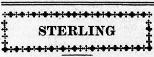 19181101TIR1-headline