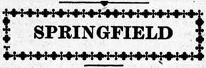 19181101TIR2-headline