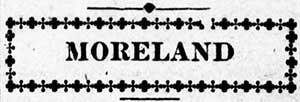 19181101TIR3-headline