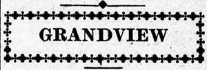 19181101TIR4-headline