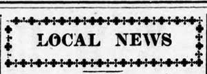 19181101TIR5-headline