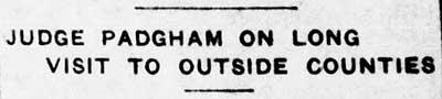 19181101TKG5-headline