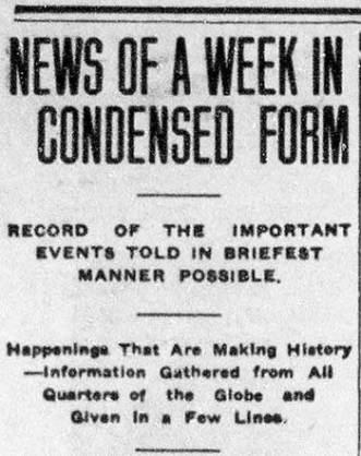 19181101TMT1-headline