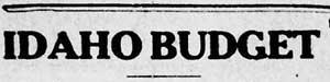 19181101TOH1-headline