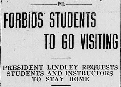 19181102DSM1-headline