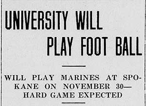 19181102DSM2-headline