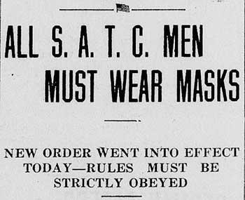 19181102DSM3-headline