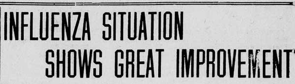 19181102DSM4-headline