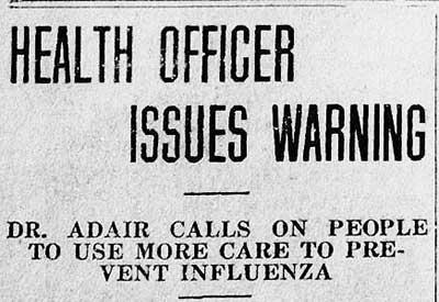 19181102DSM5-headline