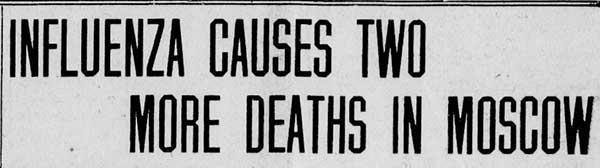 19181104DSM1-headline