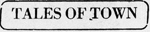 19181107EI1
