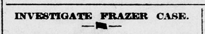 19181107LCT1-headline