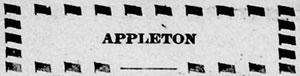 19181107LCT2