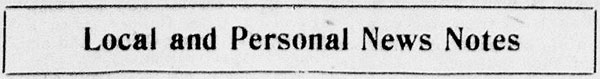 19181107TNH1