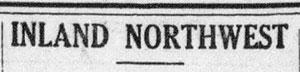 19181108TMT1
