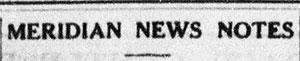 19181108TMT2