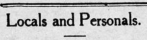 19181108TOH1