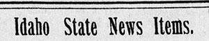 19181108TRT1