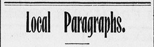 19181108TRT3
