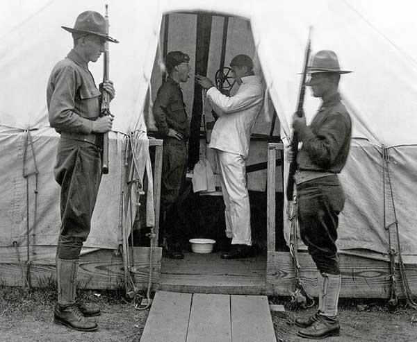 1918Atlantic27-a
