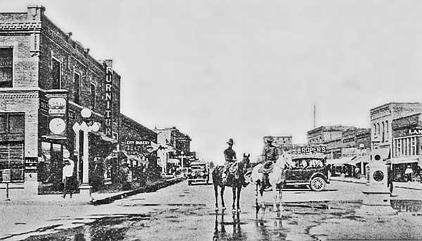 1918BurleyIdaho-a