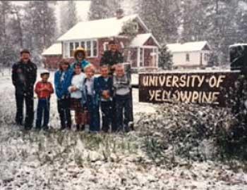 1989JuneSnowSchool-a