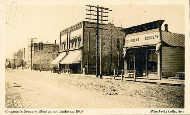 1907MontpelierFritz-a