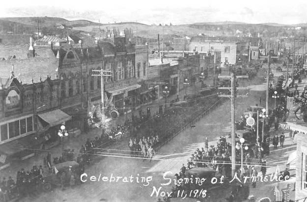 19181111MoscowArmistice-a