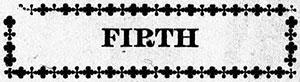 19181112TIR2