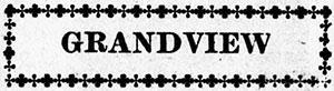 19181112TIR5