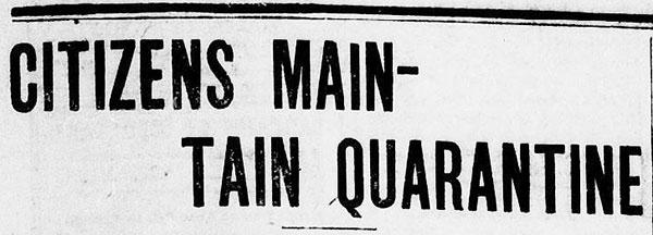 19181113TCM1-headline