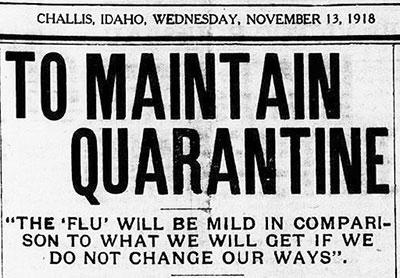 19181113TCM2-headline