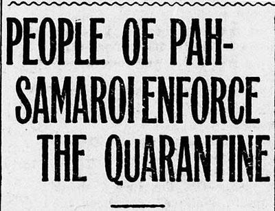 19181113TCM3-headline