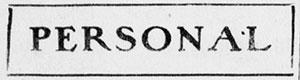 19181114ICFP4