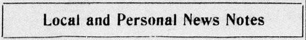 19181114NPH1