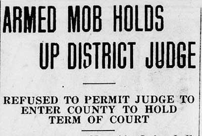19181115DSM2-headline