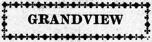 19181115TIR4
