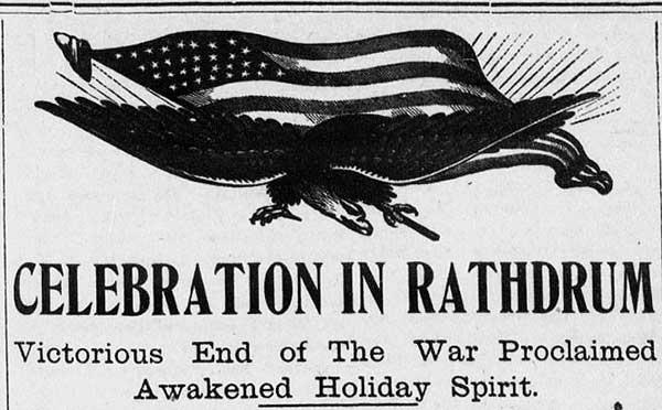 19181115TRT1-headline